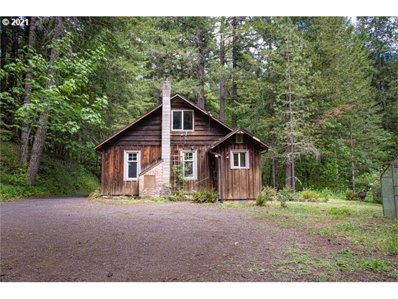 36883 Parsons Creek Rd, Springfield, OR 97478 - #: 21564212