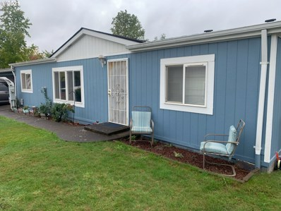 625 SW 9TH St Unit 18, Dundee, OR 97115 - #: 21579090