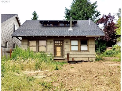 12849 SE 25TH Ave, Milwaukie, OR 97222 - #: 21604693