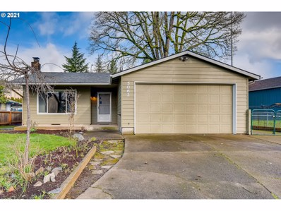 5062 SE Ina Ave, Milwaukie, OR 97267 - #: 21611438