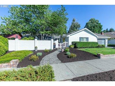 2835 Chuckanut St, Eugene, OR 97408 - #: 21625736