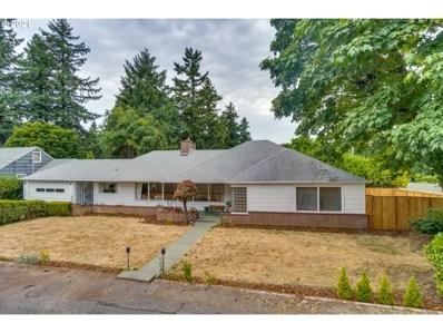 10135 NE Beech St, Portland, OR 97220 - #: 21630400