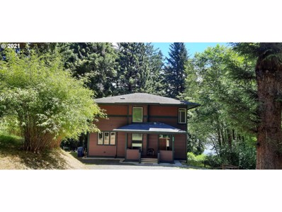 83230 Helkat Trail, Florence, OR 97439 - #: 21638474