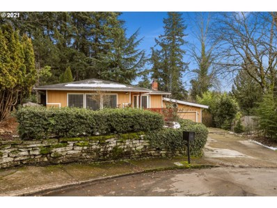 16880 Cortez Ct, Lake Oswego, OR 97035 - #: 21639354