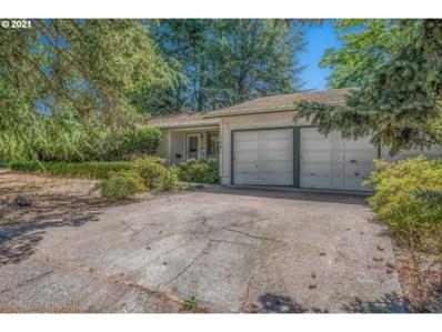 145 SW Frenwood Way, Beaverton, OR 97005 - #: 21654907