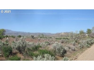 Second Ave, Brogan, OR 97903 - #: 21658577