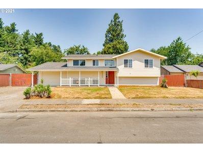 19303 NE Clackamas St, Portland, OR 97230 - #: 21669954