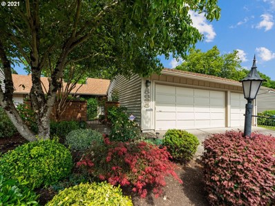 15685 SW Oakhill Ln, Tigard, OR 97224 - #: 21670432