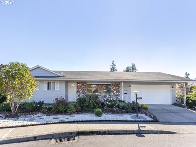 16780 SW Royalty Pkwy, King City, OR 97224 - #: 21672229