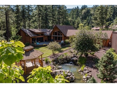 1160 NW Country Hills Dr, Corvallis, OR 97330 - #: 21688102