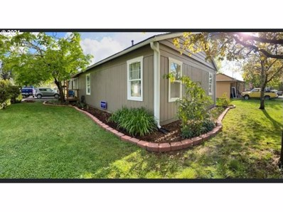 1364 56th Ave, Sweet Home, OR 97386 - #: 21698078