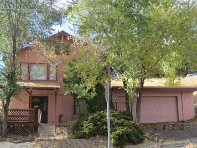 1434 Johnson Avenue, Klamath Falls, OR 97601 - #: 2983269
