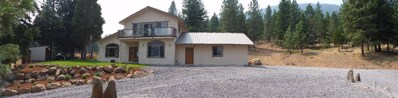 9760 Simpson Canyon Road, Klamath Falls, OR 97601 - #: 2988430