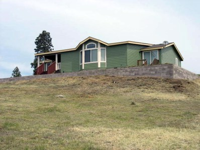 34035 Cloutier Drive, Chiloquin, OR 97624 - #: 2990573
