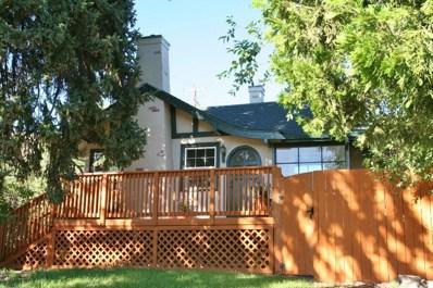 945 Pacific Terrace, Klamath Falls, OR 97601 - #: 2991673