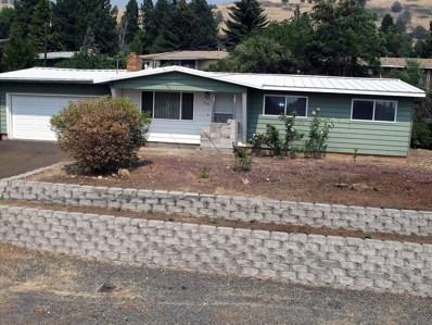1809 McClellan Drive, Klamath Falls, OR 97603 - #: 2992390