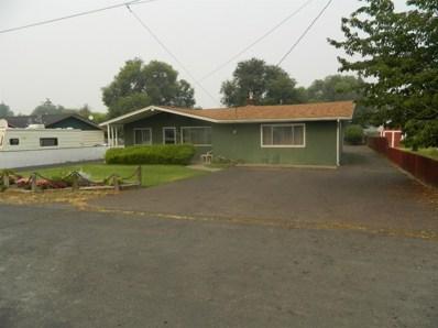 2026 Gettle Street, Klamath Falls, OR 97603 - #: 2992546