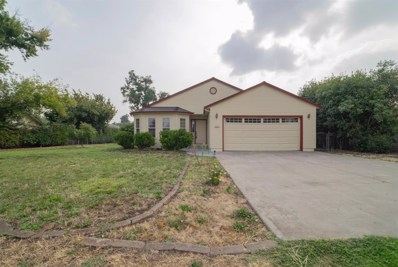 3296 Bursell Road, Central Point, OR 97502 - #: 2992947