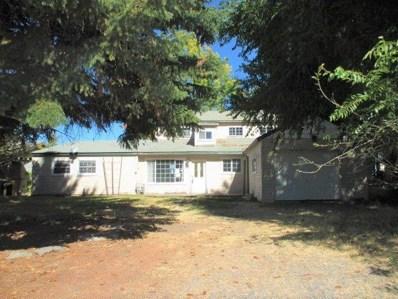 5119 Cottage Avenue, Klamath Falls, OR 97603 - #: 2993360