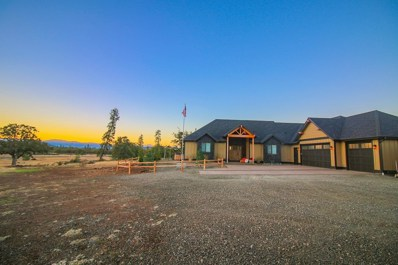 525 Hugie Lane, Eagle Point, OR 97524 - #: 2993582
