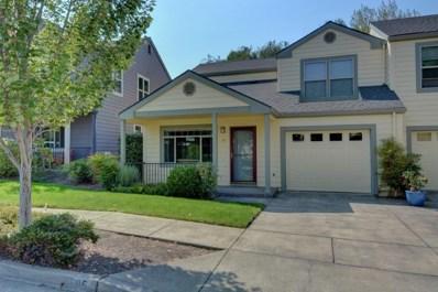 85 Brooks Lane, Ashland, OR 97520 - #: 2993875
