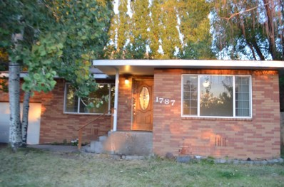 1787 Dawn Drive, Klamath Falls, OR 97603 - #: 2994050