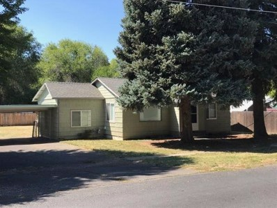 2152 Gettle Street, Klamath Falls, OR 97603 - #: 2994063