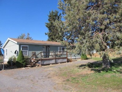 2250 Meadow View Drive, Chiloquin, OR 97624 - #: 2994223