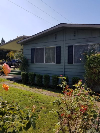 1682 Parkdale Drive, Grants Pass, OR 97527 - #: 2994452