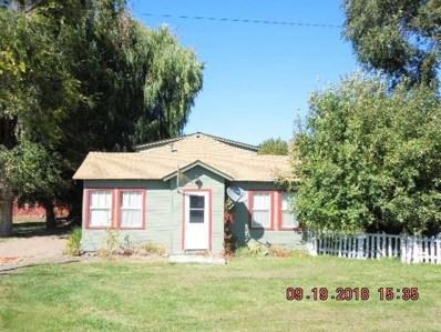 5959 Delaware Avenue, Klamath Falls, OR 97603 - #: 2994453