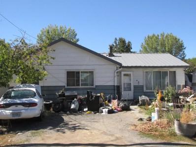1738 Fargo Street, Klamath Falls, OR 97603 - #: 2994579