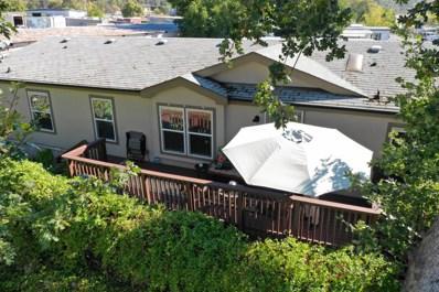 2325 Highland Avenue UNIT 21, Grants Pass, OR 97526 - #: 2994586