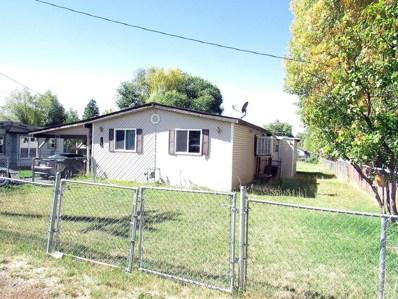 2040 Gary Street, Klamath Falls, OR 97603 - #: 2994716
