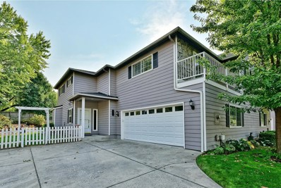 260 Meadow Drive, Ashland, OR 97520 - #: 2994804