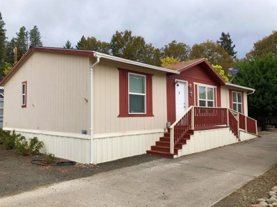 22071 Hwy 62 UNIT 67, Shady Cove, OR 97539 - #: 2995493