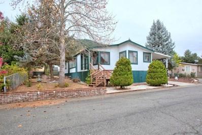 315 W Evans Creek Road UNIT 68, Rogue River, OR 97537 - #: 2995615
