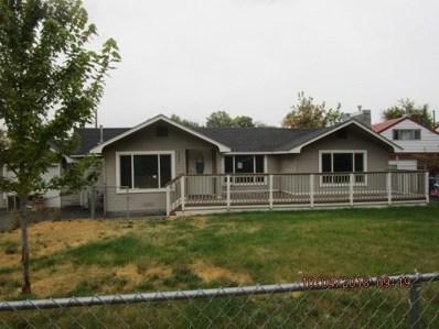 1538 Hope Street, Klamath Falls, OR 97603 - #: 2996109
