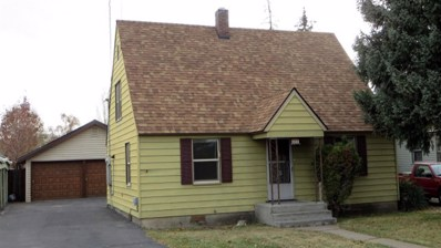 4436 Boardman Avenue, Klamath Falls, OR 97603 - #: 2996355