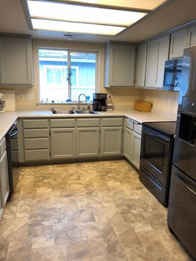 8092 Abbey Road, White City, OR 97503 - #: 2996559