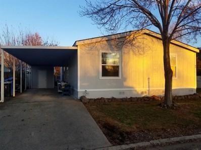 633 E Archwood Drive UNIT 84, Eagle Point, OR 97524 - #: 2996656