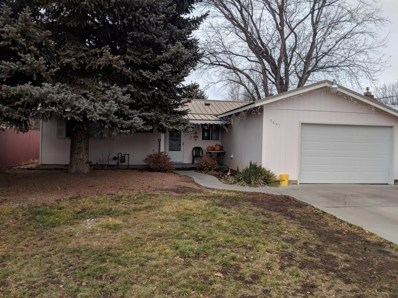 5841 Winter Avenue, Klamath Falls, OR 97603 - #: 2996676