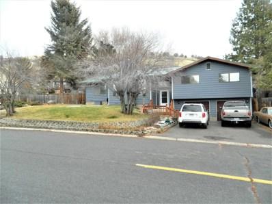 2013 Dawn Drive, Klamath Falls, OR 97603 - #: 2996747