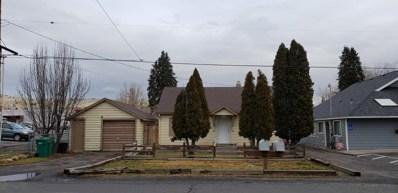 2341 Gettle Street, Klamath Falls, OR 97603 - #: 2997103