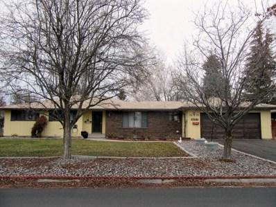5252 Gatewood Drive, Klamath Falls, OR 97603 - #: 2997339