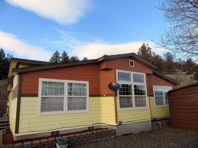 415 Eagle Claw Drive, Klamath Falls, OR 97603 - #: 2997458