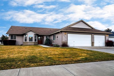 5738 Judy Court, Klamath Falls, OR 97603 - #: 2997528