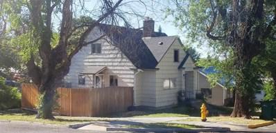 1443 Worden Avenue, Klamath Falls, OR 97601 - #: 3002722