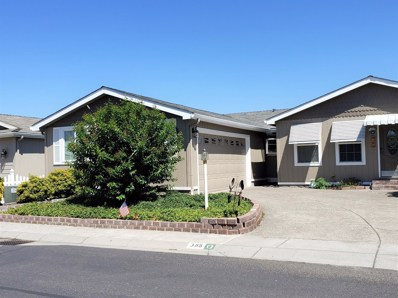 385 Marian Avenue UNIT 37, Central Point, OR 97502 - #: 3004592