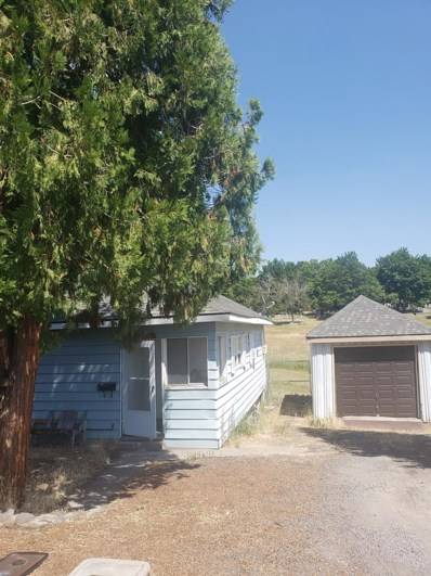 1601 Wilford Avenue, Klamath Falls, OR 97601 - #: 3005075