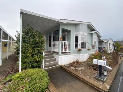 20055 62 Highway UNIT 4, Shady Cove, OR 97539 - #: 3009708